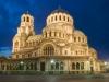 sofia_bulgarien_Catedral_Alexander_Nevsky