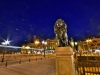 sofia_bulgarien_Lion_bridge