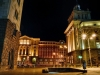sofia_bulgarien_center by night