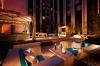 hotel_regal_kowloon_hongkong