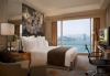 harbourview_hotel_hongkong_0