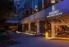 harbourview_hotel_hongkong_2
