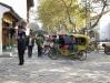 China Rundreisen mit Go East Reisen