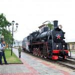 dampfeisenbahn_russland_goldener_ring (5)