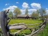 Datscha Aufenthalt Belarus97101173990_n