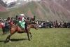 festival-horse-games