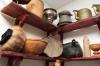 keramik_kirgisien