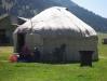 nomaden_kirgisien