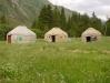 nomaden_kirgisien1-1