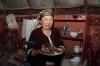 son_kul_kirgisien-1