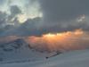 Elbrus Trekking Bergsteigen