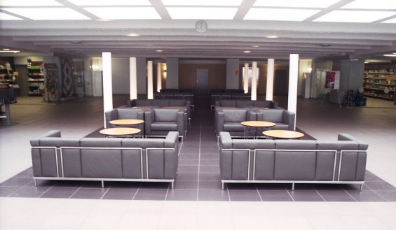 pirita top spa hotel tallinn entspannungspaket 4 tage 2015 go east reisen. Black Bedroom Furniture Sets. Home Design Ideas