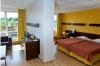 Hotel Pirita Top Spa, Tallinn, Estland