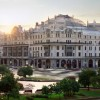 Hotel Metropol Moskau Go East Reisen