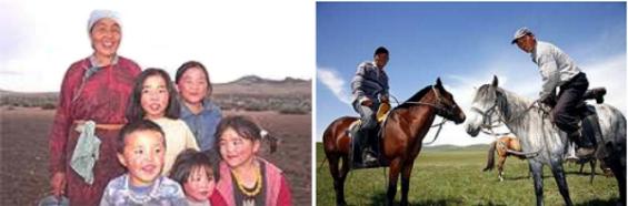 mongolei-reise-fuer-familien-und-kinder