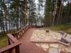 ferienhaus_luxus_finnland (10)