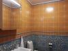 ferienhaus_luxus_finnland (11)