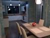 ferienhaus_luxus_finnland (13)