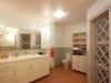 ferienhaus_luxus_finnland (17)