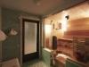 ferienhaus_luxus_finnland (18)