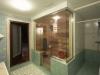 ferienhaus_luxus_finnland (19)