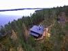 ferienhaus_luxus_finnland (3)