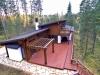 ferienhaus_luxus_finnland (6)