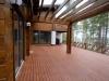 ferienhaus_luxus_finnland (7)