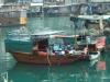 hongkong-feb-2008-508komp