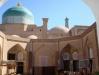 chiwa-pakhlavan-makhmud-mausoleum