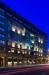 hotel-hungaria-budapest-ungarn-1