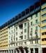 hotel-hungaria-budapest-ungarn-2