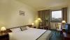 hotel-hungaria-budapest-ungarn-3