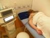 6-elektroterapie