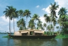 Houseboat_indien