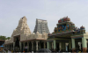 indien_pracht_des_suedens_reise (1)