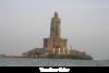 indien_pracht_des_suedens_reise (5)