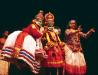 indien_pracht_des_suedens_reise (6)