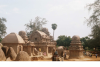 indien_pracht_des_suedens_reise (7)