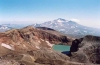 gorely_-mutnovski_vulkane