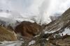 mutnovski_vulkankragter_kamtschatka
