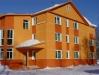solnechanaya-hotel
