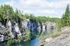 Russland, Karelien, Rundreise Vielfalt Kareliens