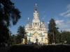 almaty_zenkov-cathedral