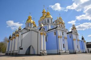 kiew_april2015 (18)