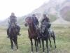 kirgisistan-30