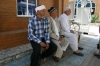 die-ak-sakals-in-der-moschee