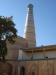 iskam-khodja-minarett-chiwa