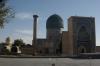 mausoleum-gur-emir-samarkand