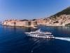 Kroatien_Yacht_Desire_Kreuzfahrt (1)